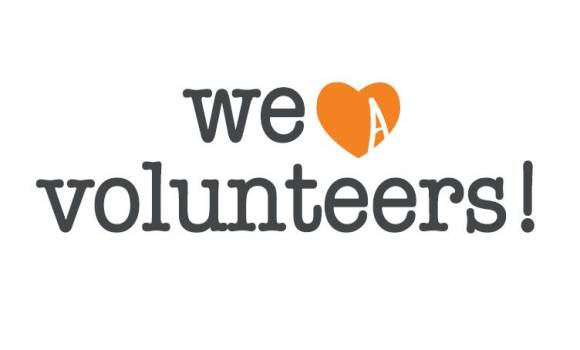 We_heart_Volunteers
