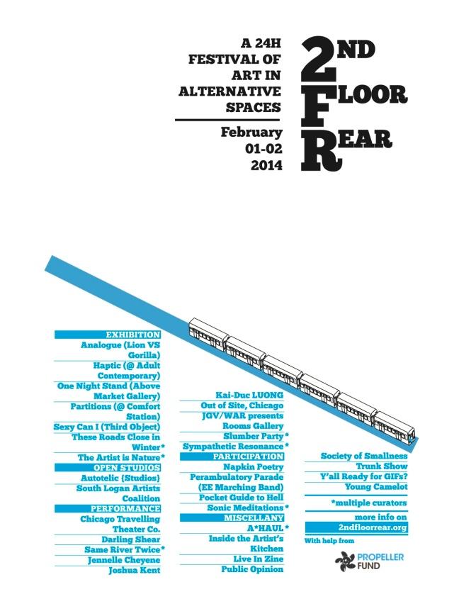 2nd floor 2014 letter v2