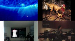 Screen Shot 2014-04-28 at 5.33.40 PM