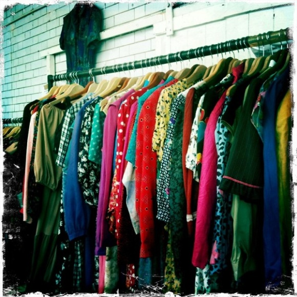vintage sale 03
