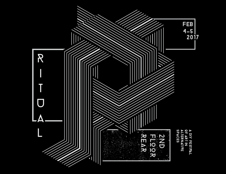 2nd-floor-rear-2017-letter-rgb-website-01