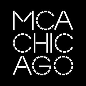 02b_mca_logo_four_units_black