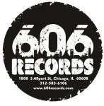 606records