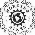 workingbikes