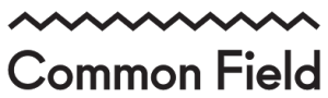 common_field_member_logo_black